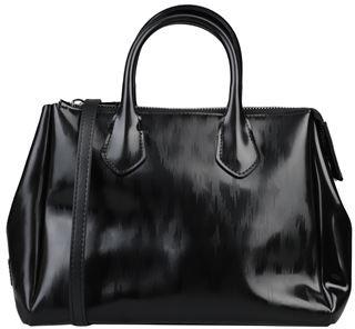 GUM BY GIANNI CHIARINI Handbag