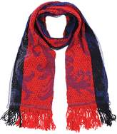 Emporio Armani Oblong scarves - Item 46537951