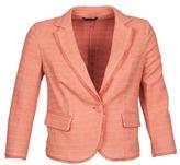 Sisley 2U5AS2237 Pink