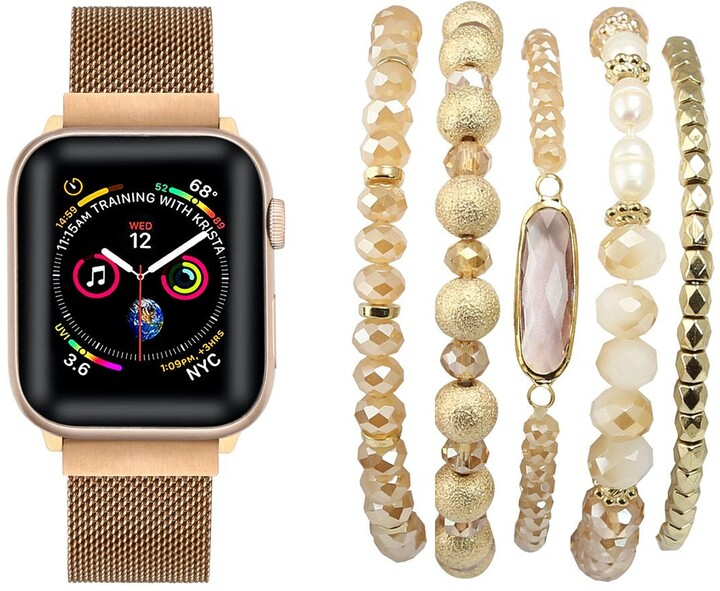 Skinny Band Watches Shop The World S Largest Collection Of Fashion Shopstyle