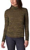 Prana Annina Turtleneck Sweater - Women's