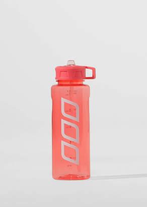 Drink Up! 1L Water Bottle