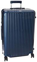 Rimowa Salsa Deluxe - 29 Multiwheel Pullman Luggage