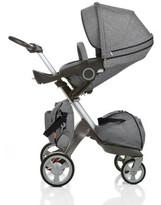 Stokke Xplory Complete Stroller