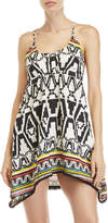 Becca Primitive Journey Tank Dress