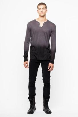 Zadig & Voltaire Monastir T-Shirt