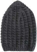 Werkstatt:Munchen cap scales button