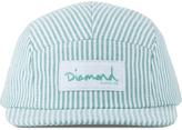Diamond Supply Co. Monte Carlo 5-panel Cap
