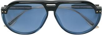Christian Dior Club 3 sunglasses