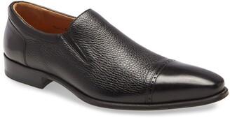 Mezlan Barron Venetian Loafer