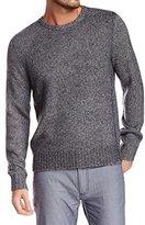 Jack Spade Men's Bromley Crew Neck Sweater
