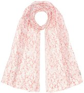 Joules Women's Wensley Scarf