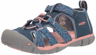 Keen Seacamp 2 CNX Closed Toe Sandal