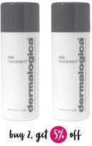 Dermalogica Buy 2 Daily Microfoliant 75g and SAVE