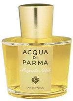 Acqua di Parma 'Magnolia Nobile' Eau De Parfum