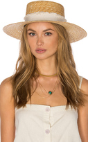 Rag & Bone Laurie Hat