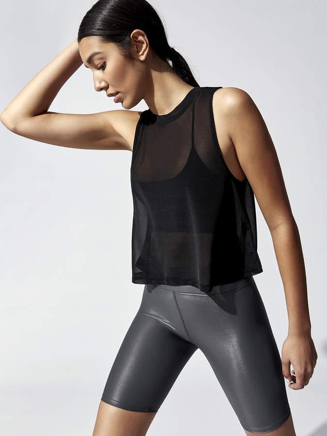 027480de6dbb3 Carbon38 Women's Athletic Tops - ShopStyle