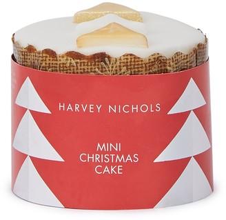 Harvey Nichols Christmas Cake 150g