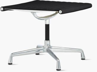 Design Within Reach Eames Aluminum Group Ottoman