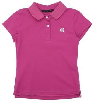 Fornarina Polo shirt