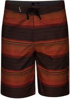 "Hurley Men's Prism 21"" Board Shorts"