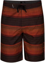 Hurley Men's Prism 21and#034; Board Shorts