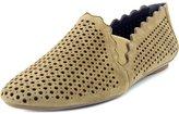 VANELi Barrie Women US 9.5 Brown Loafer