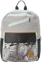 Dakine Women's Willow 18L Backpack 8144786