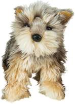Snuggle Pets My Puppy Parade Pet Tanner The Yorkie