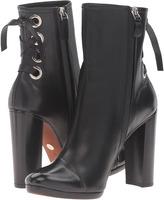 Proenza Schouler PS27197 Women's Boots