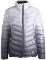 Regatta AZUMA Winter jacket iron