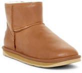 Australia Luxe Collective Cosy XShort Genuine Sheepskin Lined Boot