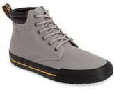 Dr. Martens Men's Eason Boot