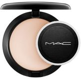 M·A·C MAC Blot Powder/Pressed