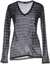 .Tessa Sweaters - Item 39712038