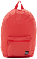 Herschel Packable Daypack Nylon Backpack