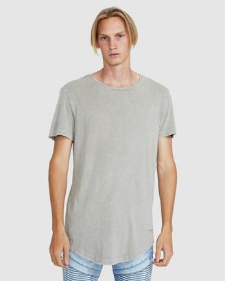 Standard Spire Short Sleeve T-Shirt