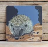 Bird Hedgehog Placemat