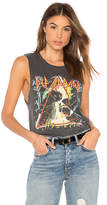 Daydreamer Hysteria Tour Tank