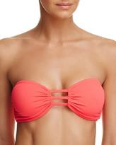 Milly Lanai Bikini Top