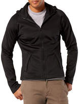 Dockers Waterproof Track Jacket