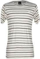 Publish T-shirts - Item 37857245