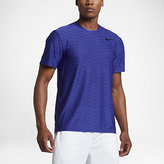 Nike Zonal Cooling Men's Short Sleeve Training Top