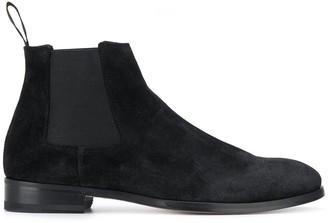 Paul Smith Slip-On Chelsea Boots