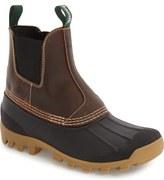 Kamik Yukon C Snow Boot (Men)