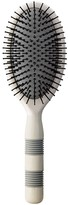 Fromm Beauty 13-Row Oval Paddle Brush