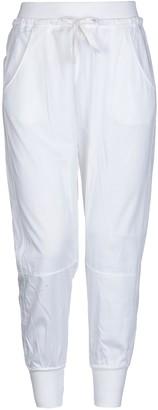Freddy Casual pants - Item 13426601VL