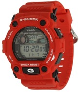 G-Shock Rescue Series G7900 Watches