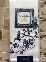 Spode Blue Portofino Table Linens