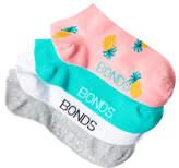 Bonds Mix It Trainer Four Pack